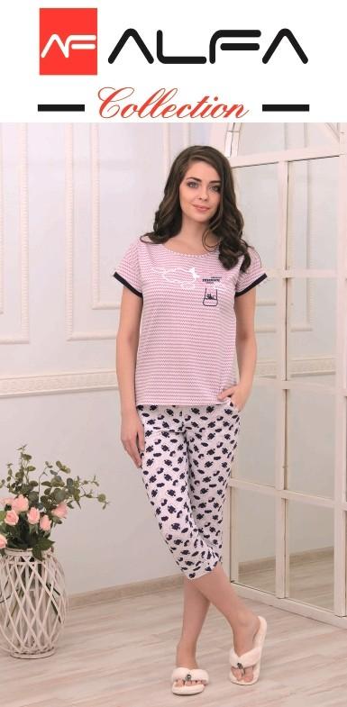 b65cc4c1113 Купить нижнее женское белье оптом от производителя в Москве  Интернет-магазин женской одежды оптом. Каталог женского белья от Моден  Стиль.