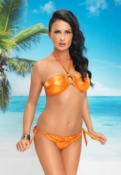1435 tangerine