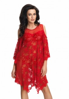 1586 red2