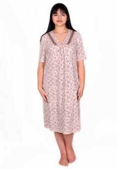 43b96d373962 Купить нижнее женское белье оптом от производителя в Москве Интернет ...